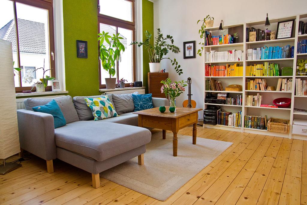 wohnzimmer bilder ikea verschiedene. Black Bedroom Furniture Sets. Home Design Ideas