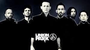 Linkin Park en Arena Ciudad de Mexico venta de boletos en primera fila baratos no agotados