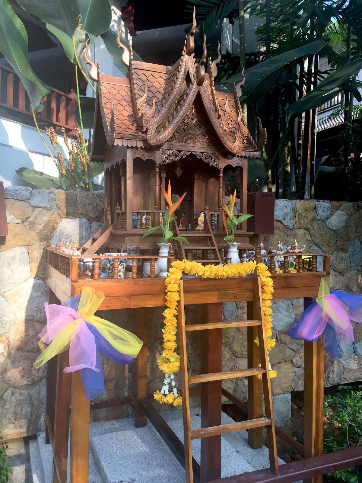 Krabi, Dovolená krabi, nakamanda resort & spa, nakamanda, nakamanda review, nakamanda krabi review, hotely krabi, hotel krabi, bangkok blog, blog cestování, blog o cestování, hotel thajsko, ubytování thajsko, thajsko, thajsko na vlastní pěst, ubytování krabi, resort krabi, nejlepší pláž krabi, best hotel krabi, slh thailand, slh krabi, hotel thailand, hotel review thailand, trabel blogger, dovolená thajsko, holiday thailand