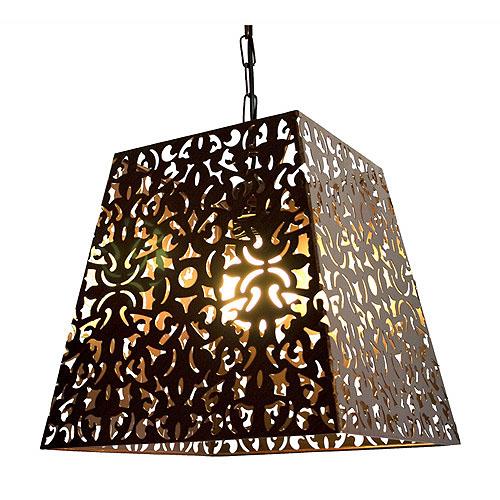 Avanzando con el recibidor amor por la decoraci n - Leroy lamparas techo ...