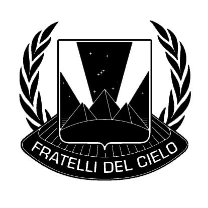 FRATELLI DEL CIELO