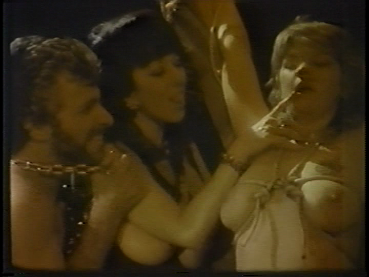 Annie Sprinkle Golden Shower
