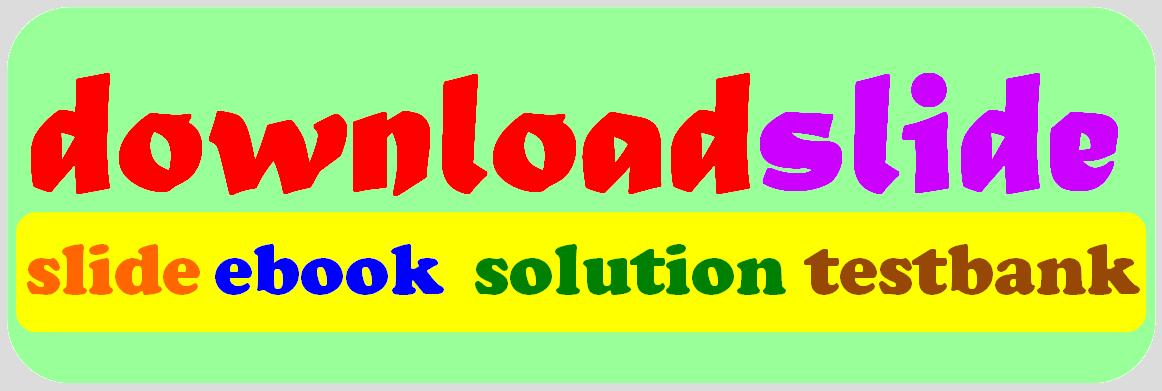 Ebook principles of management by hill ebooks download click downloadslide logo below to download mediafire password if needed downloadslide fandeluxe Image collections