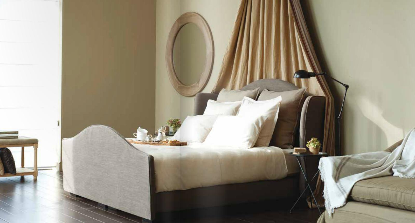 d coratrice d 39 int rieur bordeaux de styles en d coration int rieure plus d 39 ambiances. Black Bedroom Furniture Sets. Home Design Ideas