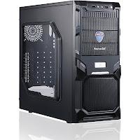 Sistem gaming AMD 2013