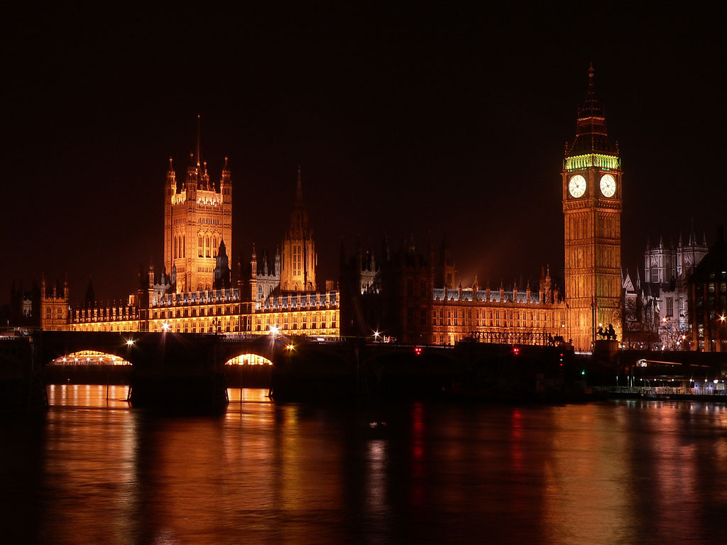 wallpapers houses of parliament london wallpapers