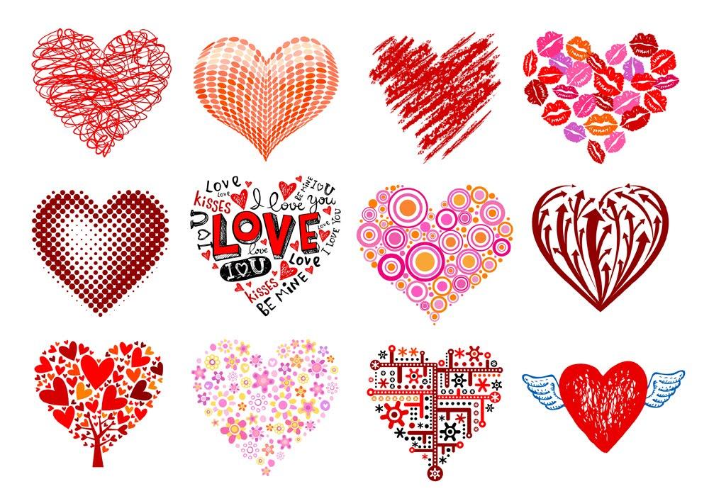 Imagenes de amor con frases; Uñas; Amistad; Animadas en