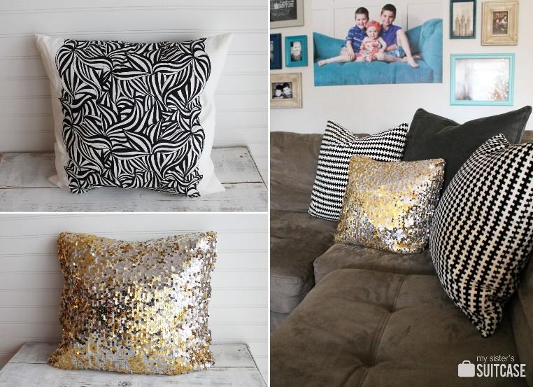 100 throw pillow ideas 30 creative pillow ideas picturescra