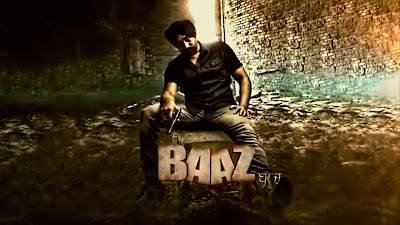 makan by babbu maan download mp3 mp4 baaz movie