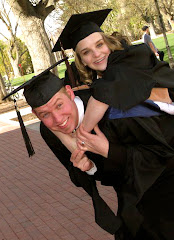 USU Grads