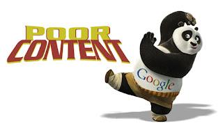 google-panda-attack