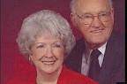 Barbara y George Ragland