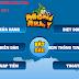 Hướng dẫn nạp xu lượng trong game Mobi Army