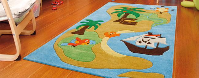 online carpets rugs wholesaler in india