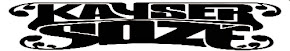 ENTREVISTA A KAYSER SOZÉ 22/03/2.013