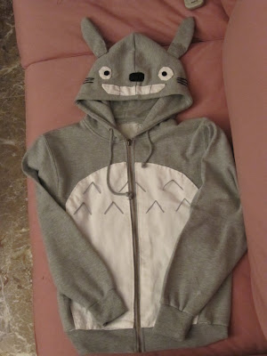Creative Hoodies and Unusual Hoodie Designs (15) 8