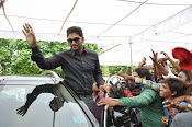 Allu Arjun Birthday Celebrations 2015-thumbnail-4