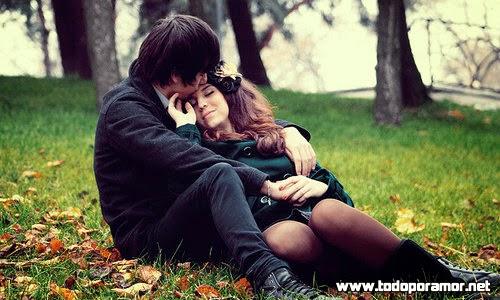 Frases de reflexion para enamorar