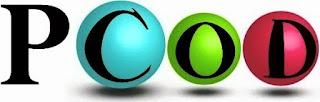 PCOD and PCOS, கருப்பை  நோய்