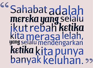 Kata - Kata Mutiara Lelah Terbaru 2016 Karena Kehidupan dan Putus Asa