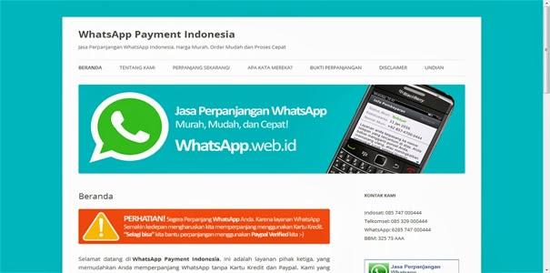 polisi online, app