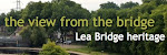 lea bridge heritage resource:
