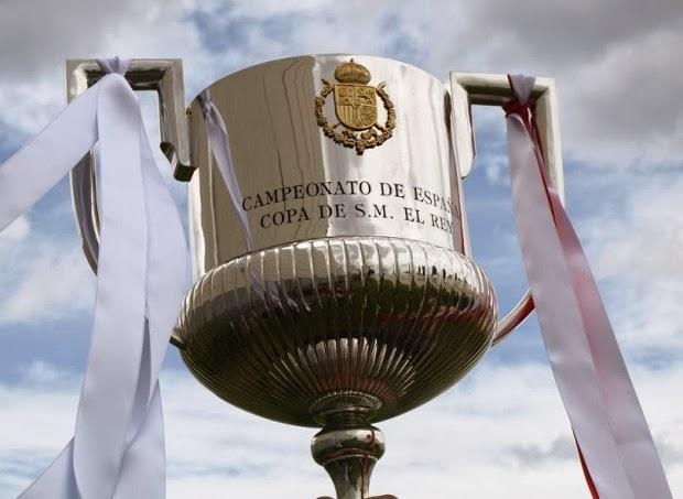 Испании 1 8 финала смотреть 08 01 2014
