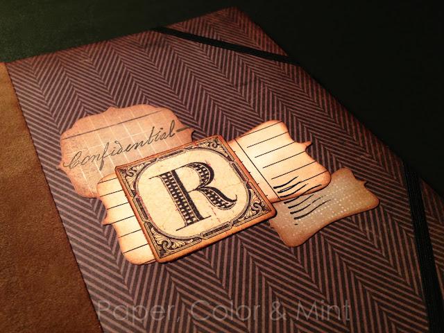 Scrap Cuaderno alterado R detalle3