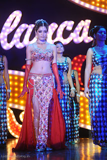parvathi melton  item song Pictures 004