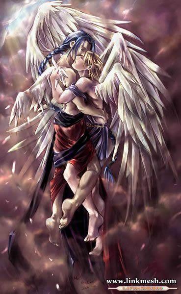 Imagenes de angeles