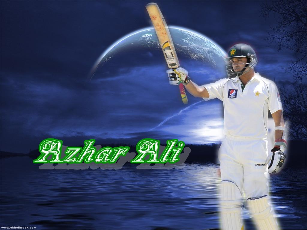 http://1.bp.blogspot.com/-JupoeymUrLY/TqjXlJekNBI/AAAAAAAACNA/JX_4ooC8sSw/s1600/Azhar-Ali-Wallpaper-1.jpg