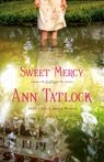 Sweet Mercy (fiction)