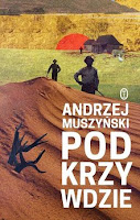 Muszyński, Podkrzywdzie, Okres ochronny na czarownice, Carmaniola
