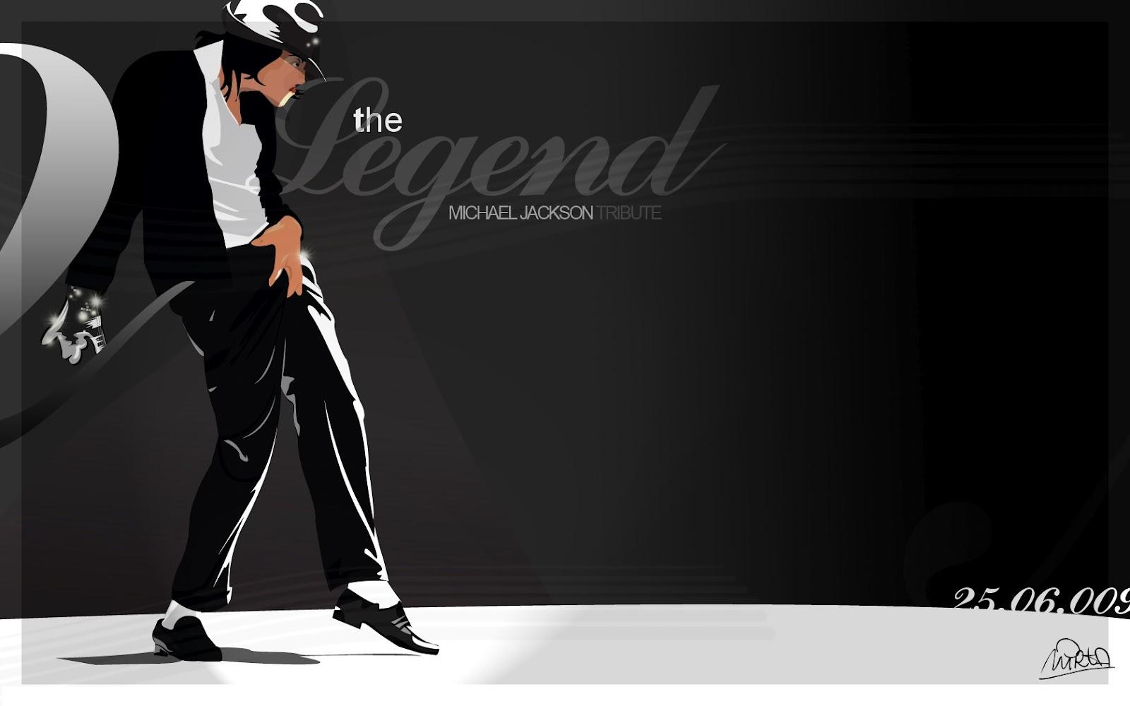 http://1.bp.blogspot.com/-Jut8x4DEIE4/T2xdTm9QS8I/AAAAAAAADzE/qLMyHjTcRoM/s1600/Michael-Jackson+%2823%29.jpg