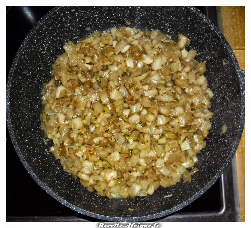 Recette de saut de fenouils recettes ivoiriennes - Recette de cuisine ivoirienne gratuite ...