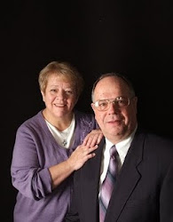 Elder & Sister Greenway