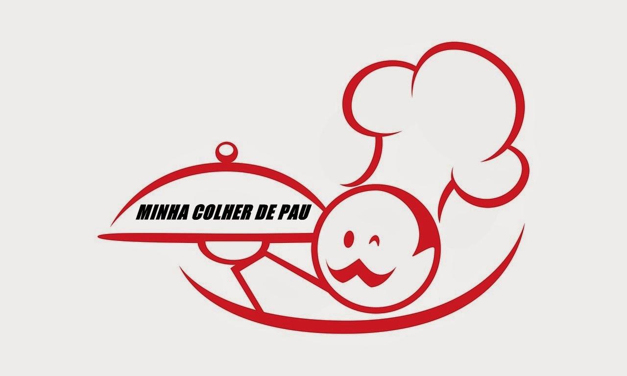 MINHA COLHER DE PAU