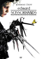 download film edward scissorhand dvdrip brrip indowebster