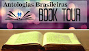 Participo do Book Tour: