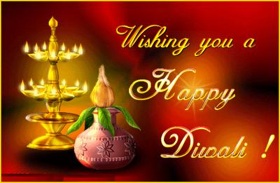Mortelas diwali ecard diwali ecards download free diwali ecards posted by fieda32 at 349 am m4hsunfo Choice Image