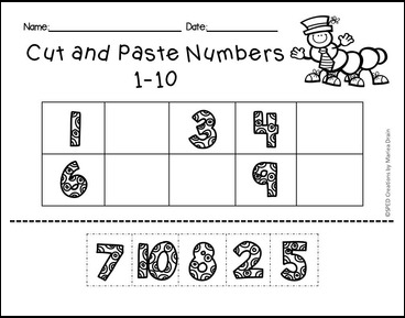 2016_09_01_archive on Go Math Worksheets K Best Free Printable Http Www
