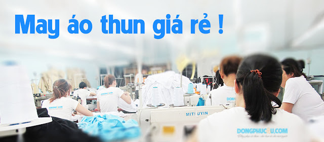 in ao dong phuc lop 6