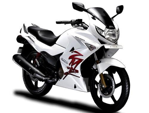 Hero Honda Motors Ltd Now Hero Motocorp Ltd Indian 2
