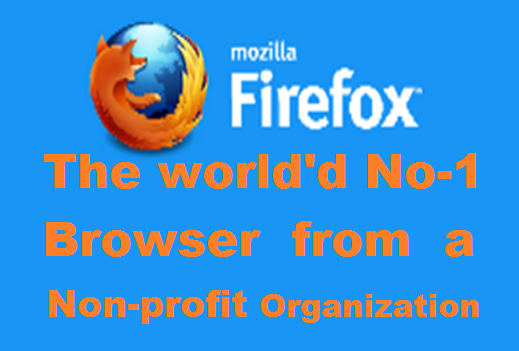 Best Firefox Add-ons for Best Web browser Mozilla Firefox