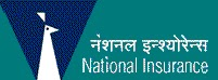 NICL NATIONAL INSURANCE 2600 ASSISTANTS ADMIT CARD DOWNLAD