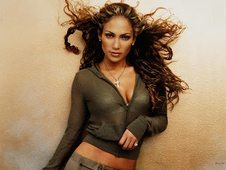 Top 10 Jennifer Lopez HD Wallpapers