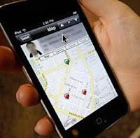 Amerika Ciptakan Alat Spionase Lewat Smartphone
