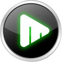 MoboPlayer Pro v1.3.300 Full APK