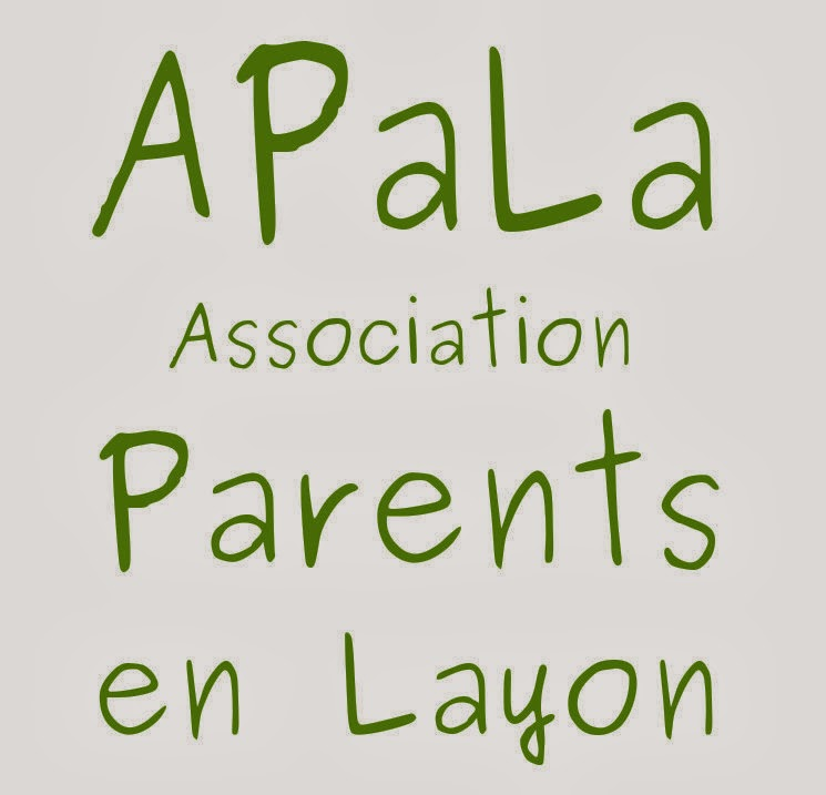 Des actions pour les parents par des parents!