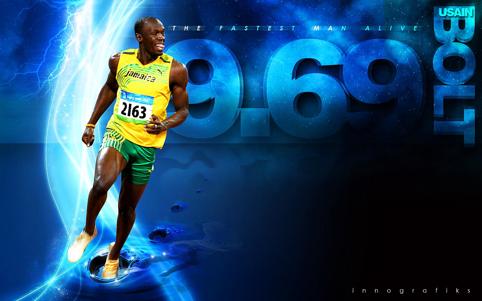 http://1.bp.blogspot.com/-Jv2aI1-gMYg/UEm7qRYWRnI/AAAAAAAAAvc/kPPLCCi7vZM/s1600/Usain-Bolt2.jpg